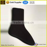 good quality waterproof neoprene socks wholesale                                                                         Quality Choice