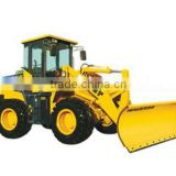 ZL20F cheap snow removal vehicles for sale with CE
