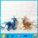Chinese dragon /Tank/Car/Handicraft of Galvanized wire/arts crafts/made in china/home decoration