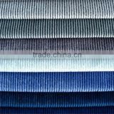 factory supply super soft polyester tricot brush fabric