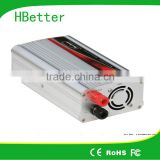 dc ac 600w car power inverter modified sine power inverter 600w modified sine wave inverter 12v to 230v
