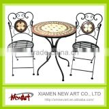 china manufacturer wholesale import cheap price sale round outdoor patio modern rattan garden furniture                                                                                         Most Popular