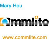 Shenzhen Commlite Technology Co., Limited