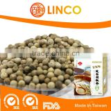HACCP Great Quality Spices Box Packing Sarawak White Pepper Powder