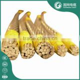 aaac all aluminum alloy/ bare conductor aac aaac/ aluminum alloy conductor aaac