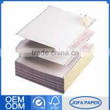 Custom Design Super Quality Best Cad Plotter Paper