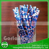 Party Straws Drinking Food Grade Paper Straws Party Supplies                                                                         Quality Choice                                                     Most Popular