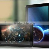 China low price A13 9 inch android mid tablet pc