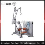 Hot Seller Lat Pull Down / Fitness Equipment TZ-5012