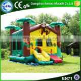 baby toys jumping castles with prices wholesale commercial bounce houses
