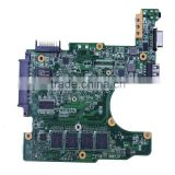 for Asus 1011 PD mainboard, 1011PD motherboard Rev1.1 laptop system board fully test $ work well