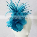Royal Ascot fascinator hat,Kentucky Derby Races Event fascinator,Church,Wedding fascinator wholesale