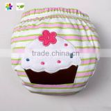 Babyland 100% pure cotton material Cute Animal patterns Different sizes Baby Walking Trainer