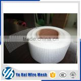 fiber glass products reinforced mesh netting                                                                         Quality Choice