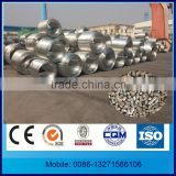 INQUIRY ABOUT Competitive price of 9.5mm aluminium wire rod in China