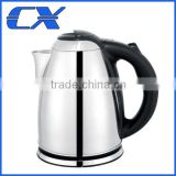 HOT!!! Tea kettle, Metal electric kettle