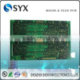 panel pcb Protection Circuit Module (pcb assembly) For 3.7V Li-ion/Li-polymer Battery Pack-PCM-L01S20-275(1S)