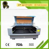 laser engraving machine for guns/diamond laser engraving machine/rubber stamp laser engraving machine
