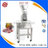 JSJ-10 Automatic soft gelatin & tablet counting machine tablet counter machine capsule counter pill counter