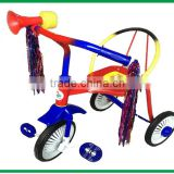baby tricycle new models,pedal baby tricycle,it is made of iron frame kids tricycle from specialty manufacturer of China