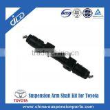 Auto Parts Drive Shafts For Toyota Hilux Drive Shaft (SK-2101 CIT-4 04485-26020 04485-35010 04485-26010 04485-30021)