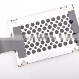 "Laptop/Notebook Hard Drive Caddy 2.5"" , with Screws For IBM Thinkpad T60 T61 T400 T410 T420 T430"