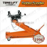 2016 Good Quality Low Price Truck Transmission Jack