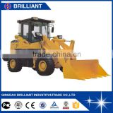 China Supplier Liugong 5 ton 856 Wheel Loader Spare Parts                                                                         Quality Choice