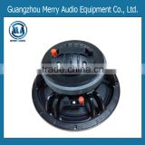 10 inch coaxial loudspeaker , 10inch full range speaker driver,10inch multimedia speaker drivers MR10TZ