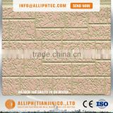 frp and polyurethane foam sandwich panels                                                                                                         Supplier's Choice