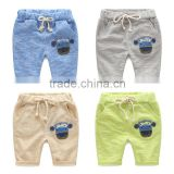 Wholesale 0-2 Years Infant Clothing Bulk Buy Newborn Baby Clothes From China                                                                         Quality Choice
