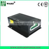 High quality with best price for WARD brand PC1600 MPPT solar charge controller