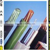 self regulating heating trace wire with high quality lower price