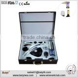 Cheap price wine gift set accesories wine opener set