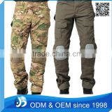 Wholesale Military Pants, Hiking Pants