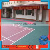 surface electronic scoreboard badminton high quality