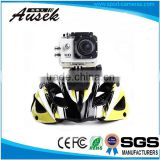 mini camera sj4000 1080p 12MP Car Cam New Sports DV Waterproof Camera for bike