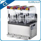 china factory best price home frozen drink machine slush machine for sale