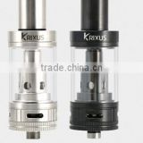 Horizon 2016 Newest Released Top Refilling Krixus Tank with Rebuildable Ceramic Coil See larger image