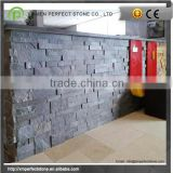 Natural Stone Exterior Wall Cladding For Sale                                                                         Quality Choice