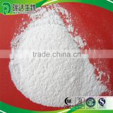 Cas 68476-78-8 low price high quality sweetener sodium saccharin nf13 powder sodium cyclamate
