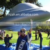 Giant Inflatable Flying Saucer/ Air Blown UFO Model