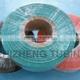 busbar heat shrink insulation tube