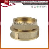 water coupling,sleeve type coupling,aluminum camlock coupling