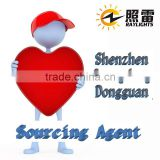 Purchase Agent, Professional Shenzhen Sourcing Agent And Purchase Agent with Low Commission