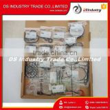 Fo-ton ISF2.8 ISF3.8 Engine overhaul Gasket Set GA05735998 for DCEC Dongfeng truck engine parts