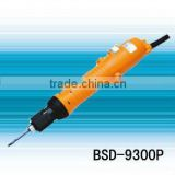 BSD High Torque Precision Fully Automatic electric screwdriver ( electric screwdriver) production line, shut off clutch