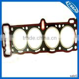 G200Z 8-94213-809-1 engine cylinder head gasket