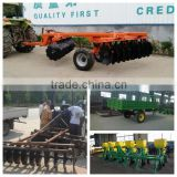supplier of agricultural machine, sapre parts, including disc harrow, harrow disk,all tractor impement distributor and wholesale
