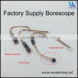 4mm 5mm 7mm Separate lens borescope module used for industrial or medical mini endoscope camera